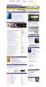 Isa 9000 su cinemaitaliano.info