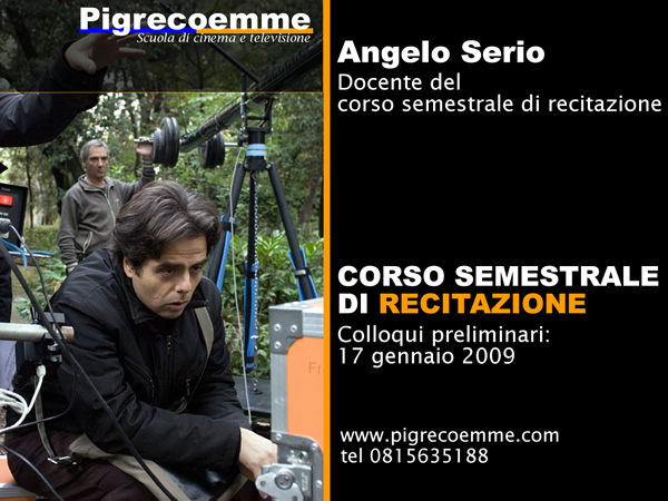angelo-serio-sul-set