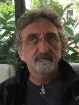 Renato Lori - Docente del workshop di scenografia di Pigrecoemme