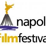 napolifilmfestival 2011