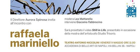 still-in-life-accademia-di-belle-arti-napoli-0