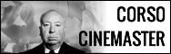 CINEMASTER: Il corso più completo e avvincente della scuola di cinema