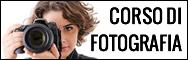 Corso di fotografia a Napoli