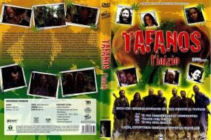 Tafanos-L'inizio