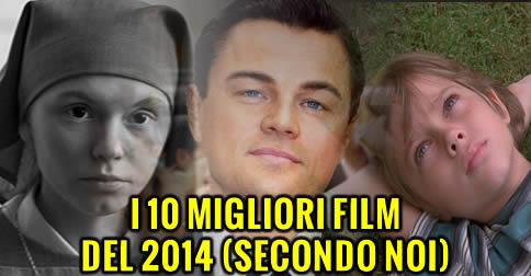 migliorifilm2014