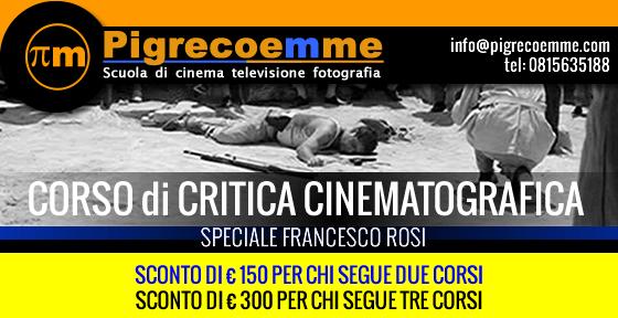 corso-di-critica-cinematografica_rosi