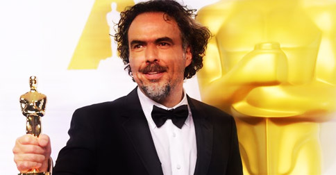 Oscar 2015 premi