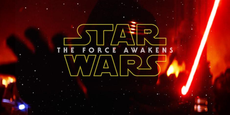 star-wars-risveglio-forza-teaser-2