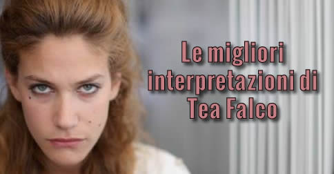 teafalco