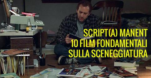 10-film-sulla-sceneggiatura