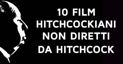 hitchcockiani