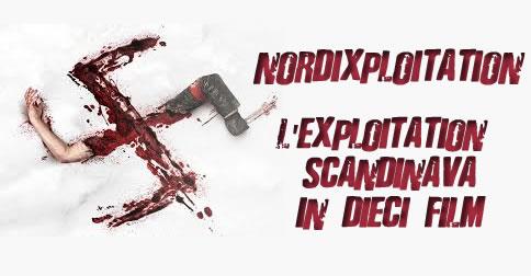 nordixploitation
