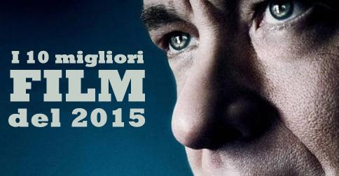migliori film 2015.fw