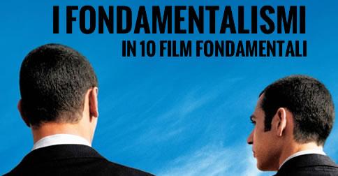 fondamentalismi