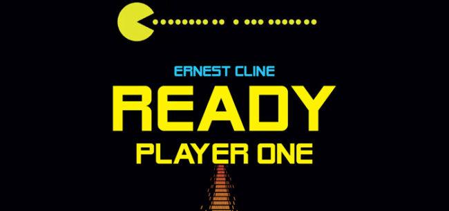 10 Leggere Prima Da One Player Film Ready Di Vedere qZSqrnOB