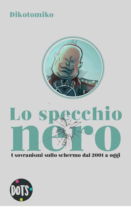 lo_specchio_nero_copertina
