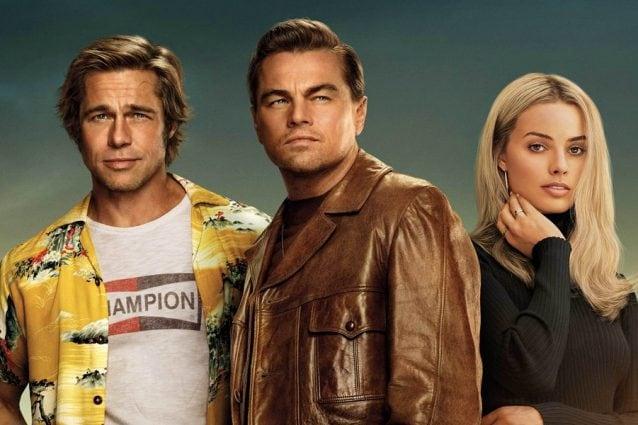 C'era una volta a... Hollywood - La recensione del film di Quentin Tarantino