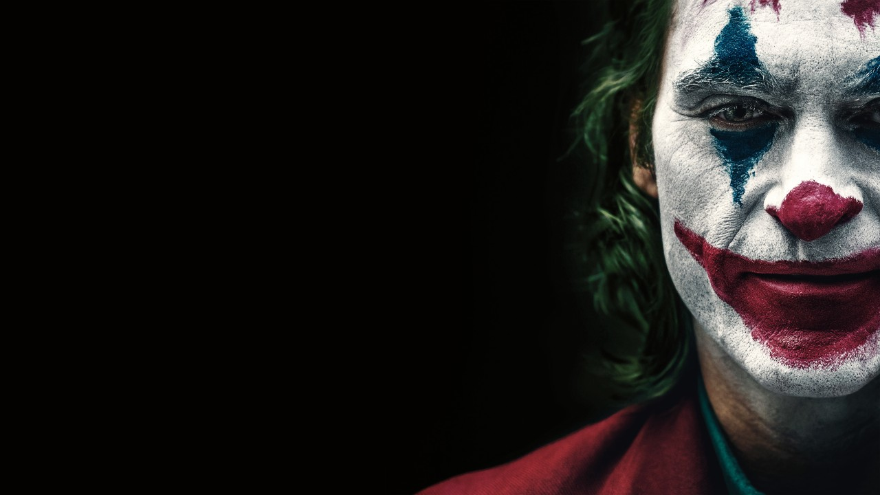 Joker - La recensione del film di Tod Phillips