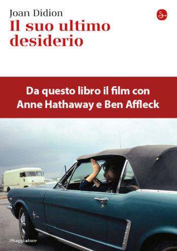 il-suo-ultimo-desiderio-copertina-libro