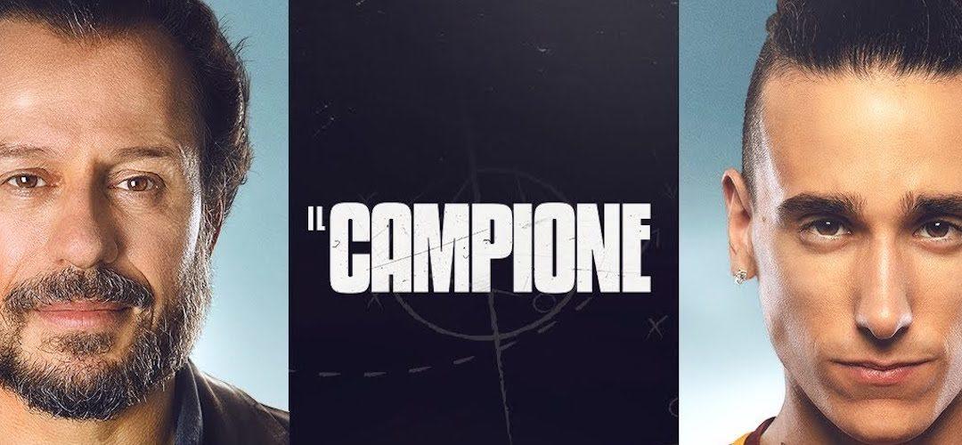 il-campione-poster-del-film