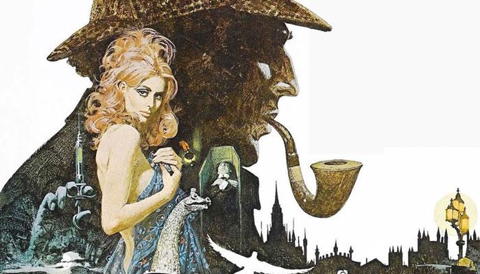 vita-privata-di-sherlock-holmes-copertina