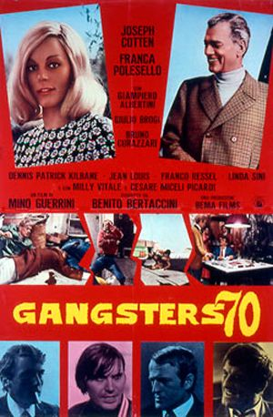 Gangsters_70