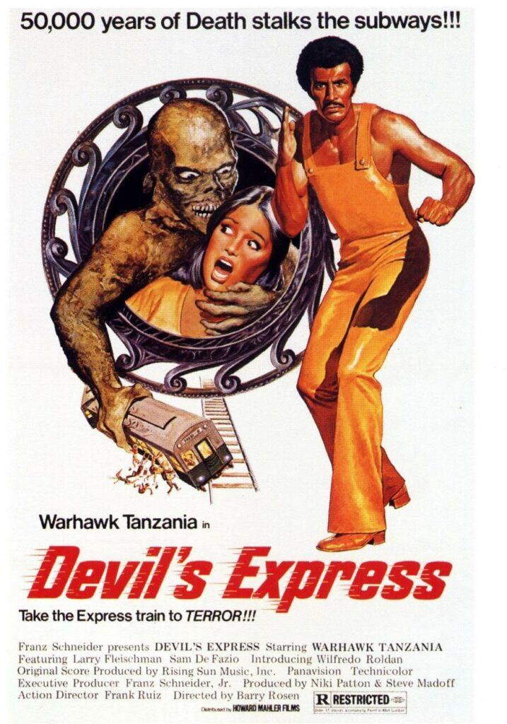 devils_express