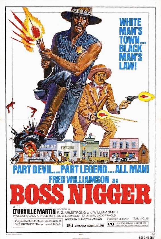 Boss_Nigger_Poster