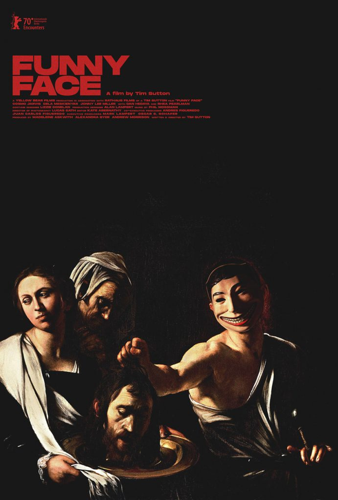 funny face 691x1024 1