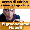 corso di critica cinematografica