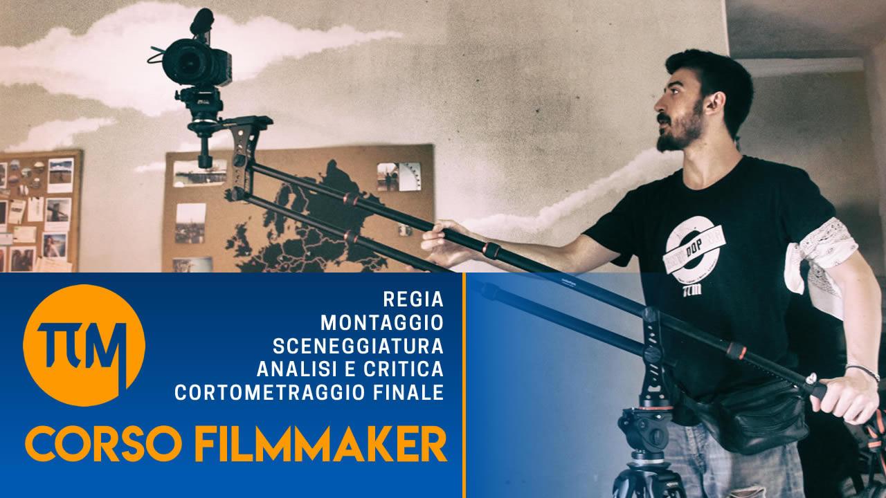 corso-filmaker-napoli-2019-b