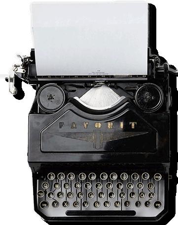 Corso online di sceneggiatura