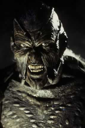 jeepers-creepers2-2 dans Films fantastiques : Jeepers Creepers
