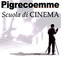 Scuola di Cinema a Napoli