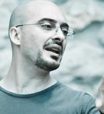 Giacomo Fabbrocino
