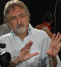Renato Lori