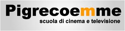 Scuola di cinema Pigrecoemme